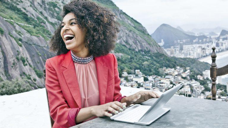 conoce sobre travel bloggers