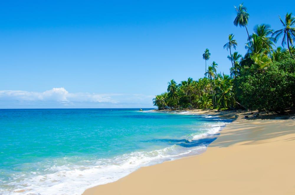 Limon Playa