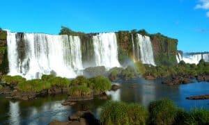 destinos turísticos en latinoamérica