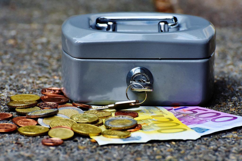 Cómo viajar con poco presupuesto