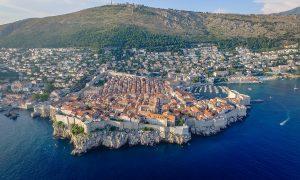 Croacia, una maravilla mediterránea