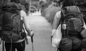 El Camino de Santiago, información y consejos prácticos para este viaje