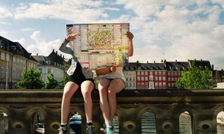 Conoce couchsurfing: Las maneras de conseguir alojamiento gratuito
