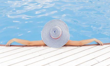 balnearios y spa relajacion