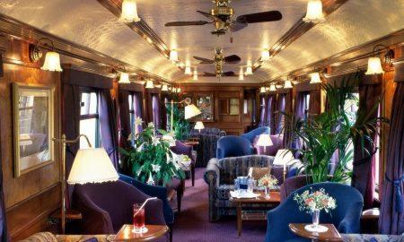transiberiano grandes viajes en tren