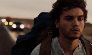 14 películas para viajeros que te invitan a recorrer el mundo