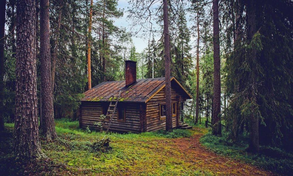 Escoge la mejor Casa rural para tus vacaciones