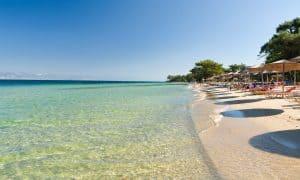 10 destinos exóticos y baratos para visitar en tus vacaciones
