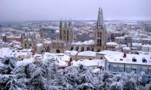 6 destinos europeos para viajar en vacaciones de navidad