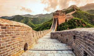 Consejos que te ayudarán para disfrutar de tu viaje por China