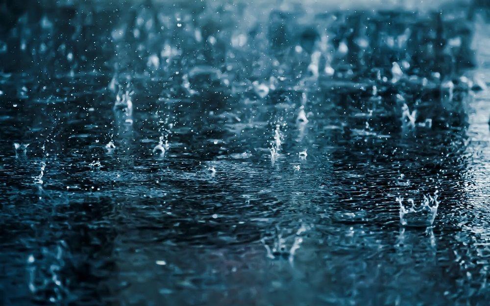 ¿Cómo disfrutar de tu viaje si la lluvia no para?
