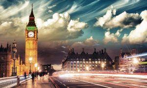 20 cosas que no te puedes perder en tu viaje a Londres