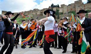 Fiestas tradicionales de Andalucía que no te puedes perder