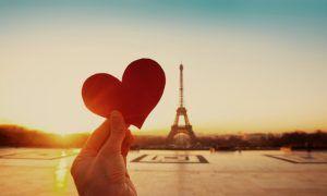 París, un viaje por la ciudad del amor