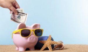 Viajar barato trucos para ahorrar