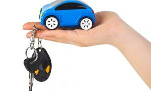 10 consejos útiles a la hora de alquilar un coche durante tu viaje