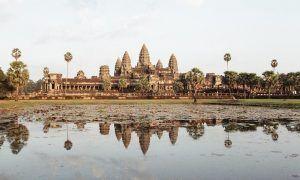 8 destinos del mundo para mochileros con ganas de aventura