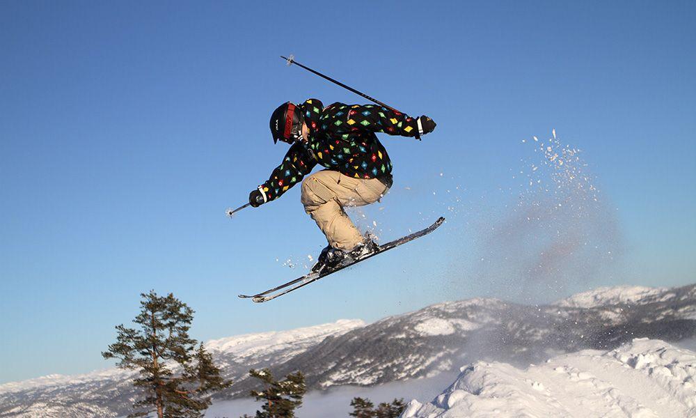 Esquiar barato es posible con estas recomendaciones