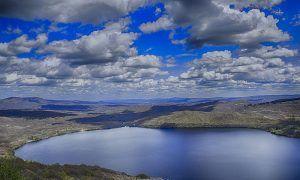 Lago de Sanabria, descubre el parque natural y sus alrededores