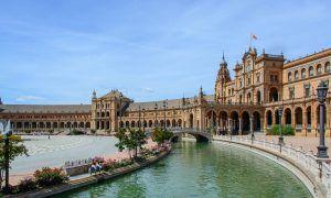 Lugares de España, un país con encanto que no te puedes perder