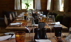 Ruta por los sabores de la gastronomía de Castilla y León