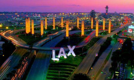 Los aeropuertos más espectaculares del mundo