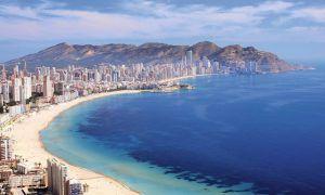 Alicante ¿Qué puedes hacer y ver en esta ciudad de la costa blanca?