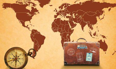Consejos para elegir un buen seguro de viaje
