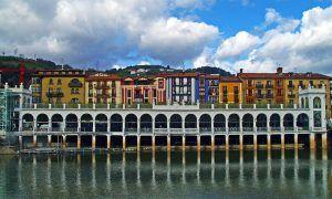 Los pueblos más bonitos del País Vasco para enamorarte aún más