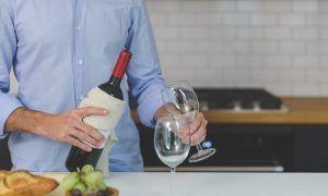 ¿Dónde encontrar los mejores vinos de España?