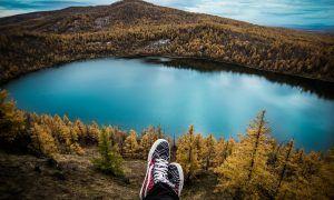Evita el miedo a viajar en solitario con estos consejos