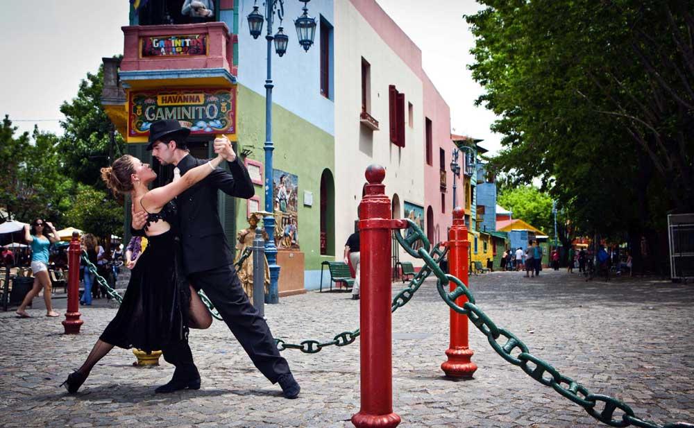 Buenos-Aires_-Tango