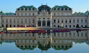 Viena ¿Qué puedes ver y hacer en la capital de Austria?