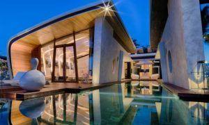 Hoteles boutique, vacaciones de lujo al mejor precio