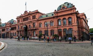 Buenos Aires ¿Qué ver y hacer en la capital de Argentina?