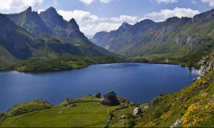 Somiedo, un paraíso natural protegido con más de 30 años