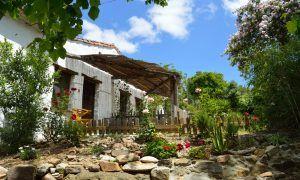 14 casas rurales de España que no te puedes perder