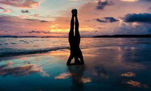 8 destinos para hacer Yoga en España muy apetecibles