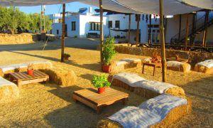 Paraísos Hippies de España que no te puedes perder
