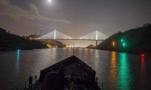 Panamá, mucho más que el canal, una ciudad cosmopolita por descubrir