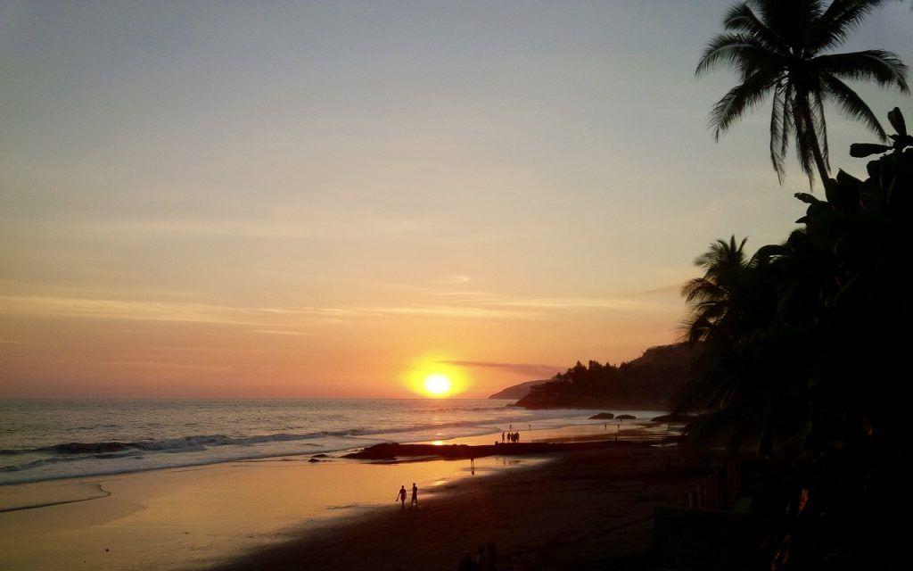 Sol Nicaragua