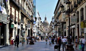 Zaragoza ¿Qué ver y hacer en la ciudad de la Virgen del Pilar?