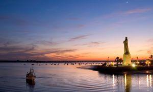 Huelva ¿Qué ver y hacer en esta ciudad costera Andaluza?