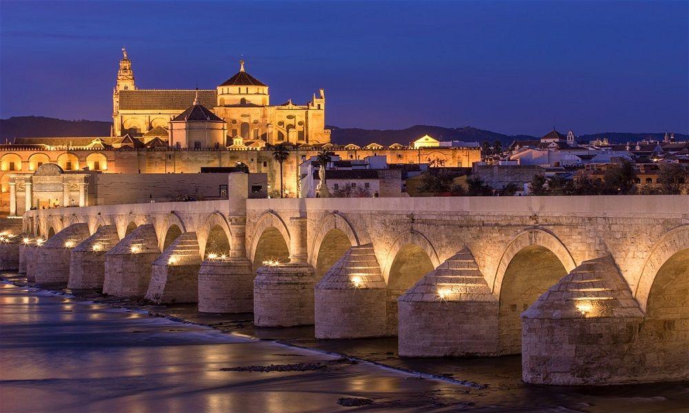 Córdoba ¿Qué ver y hacer en la capital de la antigua Al-Andalus?