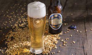 6 lugares donde tomar la mejor cerveza en Madrid