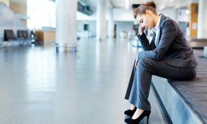 ¿Cómo actuar si te pierden la maleta en el aeropuerto?