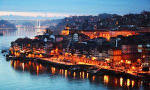 Los 8 mejores destinos para viajar en el puente de Octubre