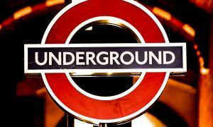¿Qué necesitas para viajar a Londres con seguridad?
