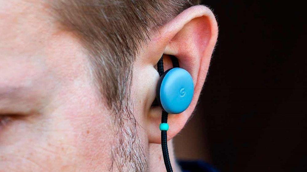 Los 5 mejores auriculares traductores en tiempo real del mercado
