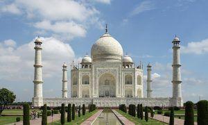 8 consejos para visitar el Taj Mahal y no perderte nada